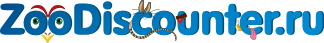 logo-zoodiscounter.ru
